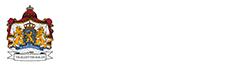 tegelzettersgilde-logo