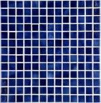 2503-D-NIEBLA-Mosaic-Ezarri