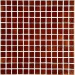 2504-A-NIEBLA-Mosaic-Ezarri