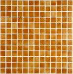 2511-A-NIEBLA-Mosaic-Ezarri