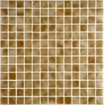 2513-A-NIEBLA-Mosaic-Ezarri