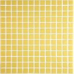 2539-B-LISA-Mosaic-Ezarri