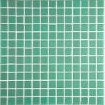 2549-A-LISA-Mosaic-Ezarri