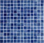 2562-B-NIEBLA-Mosaic-Ezarri