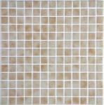 2596-B-NIEBLA-Mosaic-Ezarri