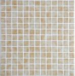 2597-B-NIEBLA-Mosaic-Ezarri