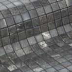 Phyllite-Zen-Safe-Mozaiek