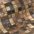 Riverstone-Zen-Mozaiek