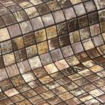 Rustic-Zen-Mozaiek