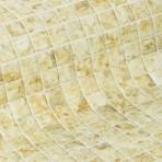Sandstone-Zen-Mozaiek