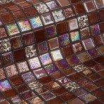 x10-Choco-Bits-Topping-Mozaiek