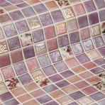 x11-Violet-Topping-Mozaiek