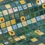 x13-Marigold-Topping-Mozaiek