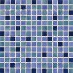 x25001-C-MIX-Mozaiek