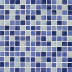 x25002-C-MIX-Mozaiek
