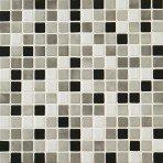 x25008-D-MIX-Mozaiek