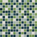 x25010-D-MIX-Mozaiek