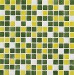 x25011-D-MIX-Mozaiek