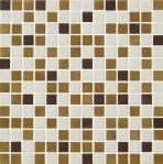 x25012-C-MIX-Mozaiek
