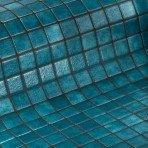 x2502-A-Safe-Safe-steps-Mozaiek