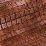 x2504-A-Safe-Safe-steps-Mozaiek