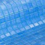 x2505-A-Safe-Safe-steps-Mozaiek