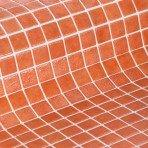 x2509-C-Safe-Safe-steps-Mozaiek