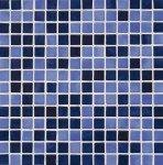 x2577-C-MIX-Mozaiek