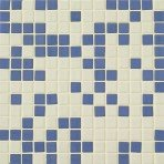 x2578-B-MIX-Mozaiek