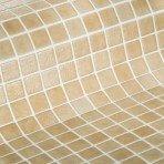 x2596-B-Safe-Safe-steps-Mozaiek