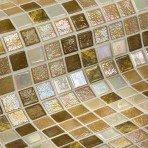 x7-Raisisns-Topping-Mozaiek