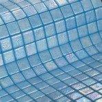 xAzur-Safe-Safe-steps-Mozaiek