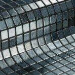 xCapricorn-Space-Mozaiek