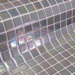 xFosfo-Grey-Iris-Fosfo-Mozaiek