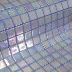 xFosfo_Blue_Iris-Fosfo-Mozaiek