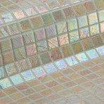 xKilauea-Vulcano-Mozaiek