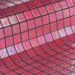 xMauna-Loa-Vulcano-Mozaiek