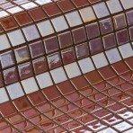 xOpalo-Metal-Mozaiek