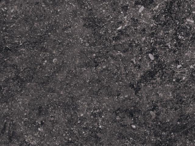 belgisch-hardsteen-look_getrommeld-donker_80x80cm-Dikte-2cm-2