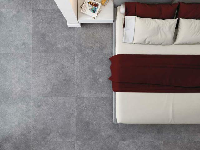 belgisch-hardsteen-look_getrommeld-licht_80x80cm_Dikte-2cm-2