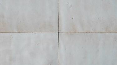 marokkaanse-zelliges-tegels-blanc-fez