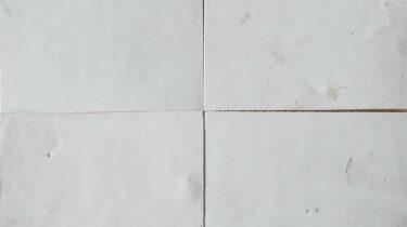 marokkaanse-zelliges-tegels-blanc-neige
