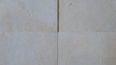 marokkaanse-zelliges-tegels-blue-gustavien