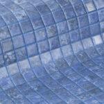 Glasmozaïek-Zen-Bluestone-7