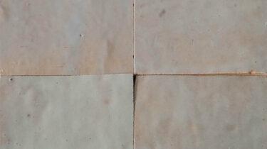 marokkaanse-zelliges-tegels-gris-beige