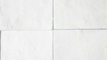 marokkaanse-zelliges-tegels-laituix