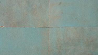 marokkaanse-zelliges-tegels-maldive