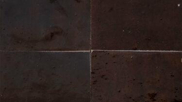 marokkaanse-zelliges-tegels-marron-fonce