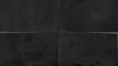marokkaanse-zelliges-tegels-noir