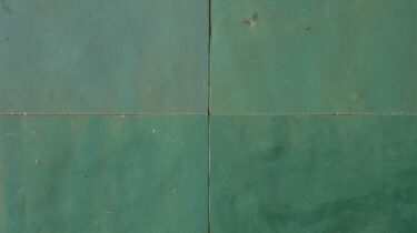 marokkaanse-zelliges-tegels-vert-d-eau